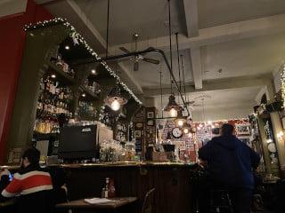 The Hawley Arms Pub Camden